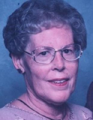Margaret L. Sleighter