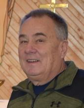 Russell L. Soyk