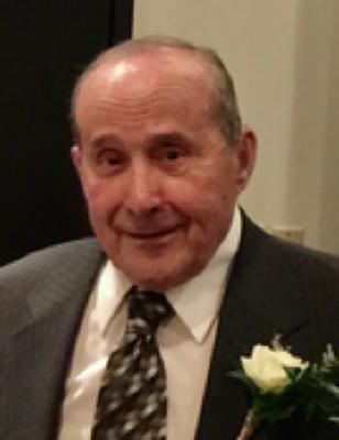 """Richard M. """"Richie"""" Beshara Obituary"""