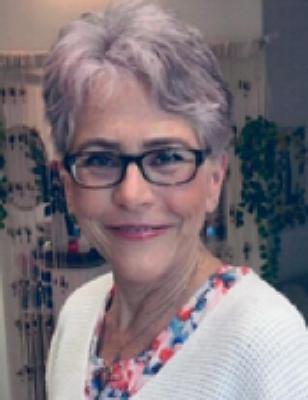 Julia Ann Chappo
