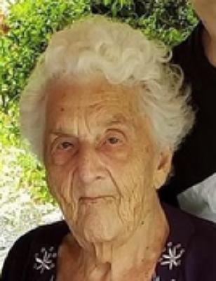 Betty J. Ziemke Obituary