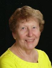 Jacqueline Ullmer