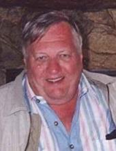 George A. Kahn