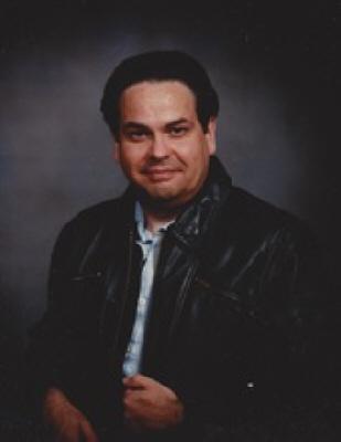 Wayne L. Parker