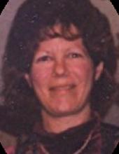 Photo of Debra Scoppetto