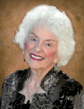 Suzanne Daly Calvert