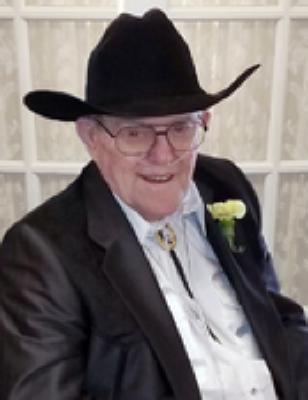 Jack L. Jenkins