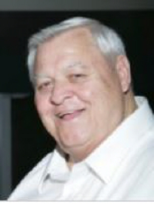 Earl Emmerson Browning Obituary