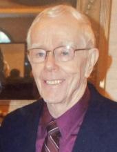Emil Joseph Keller Obituary