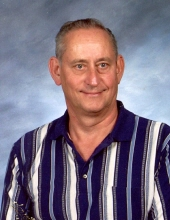 Frederick James LaHaie Obituary