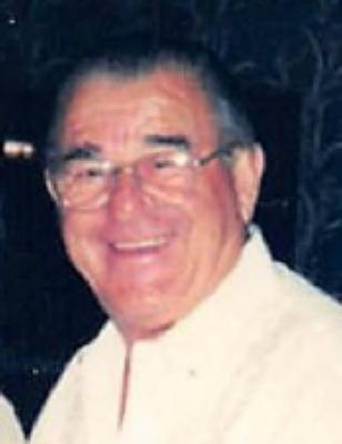 James V. Spagone