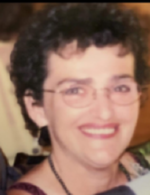 Linda Marie Knox