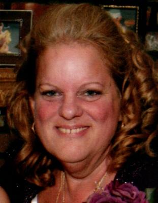 Patricia Ann Cicero