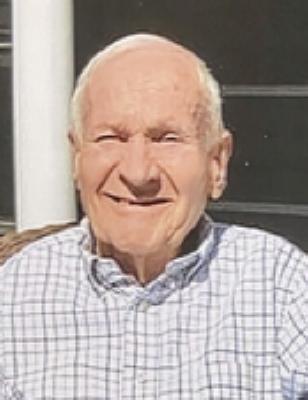 Robert J. O'Leary
