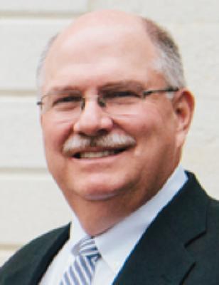 James Frank Karpowitz