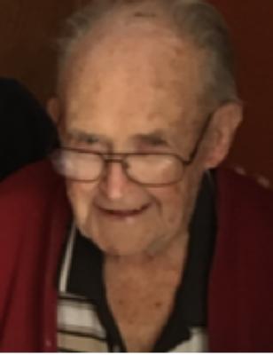 Dean F. Toor