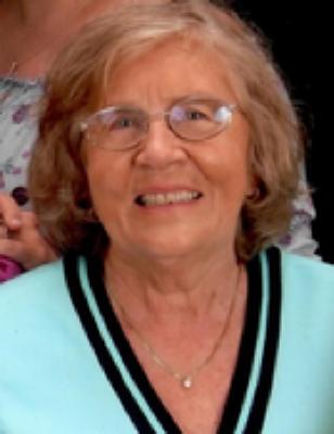 Kathryn Louise Pierce