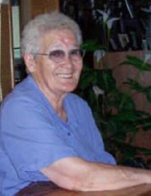 Alice Opikokew