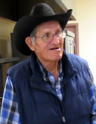 Paul Joseph Little
