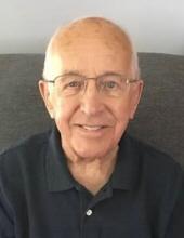 Photo of Gordon  Velzke