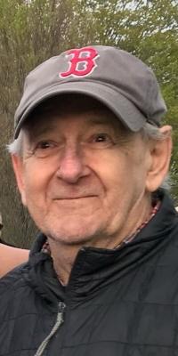 Gary P. Farrell