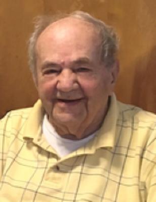 George W. Pierog