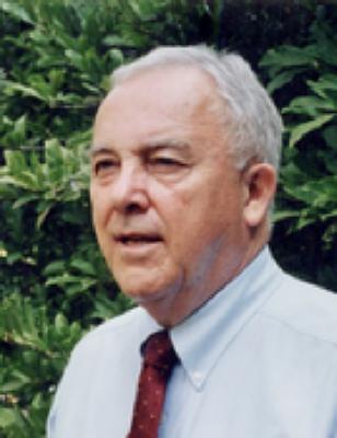 Francis H. Duehay