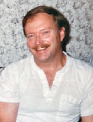David John Pierson