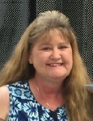 Gloria Diane Fennell