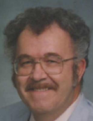 Larry M. Evans