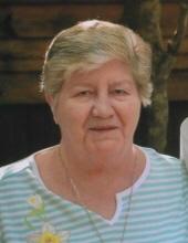 Photo of Helen Pridemore