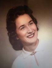 Mary Helen Economou