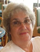 Carol E. Teleucky