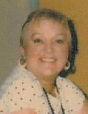 Anne G. Stichman