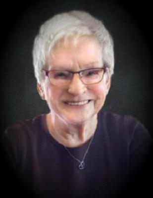 Sharon Trier
