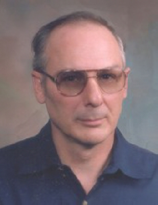 Jerry Koros