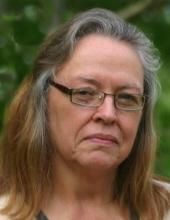 Brenda Collums