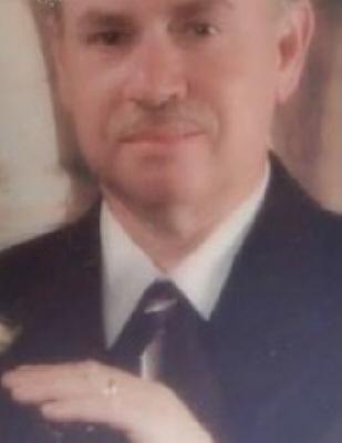 Jose Ignacio Fernandez