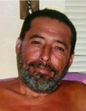 Rogelio Perez Valdez