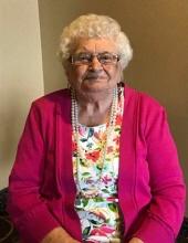 Eva M. Heilman