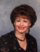 Photo of Carolyn Summers