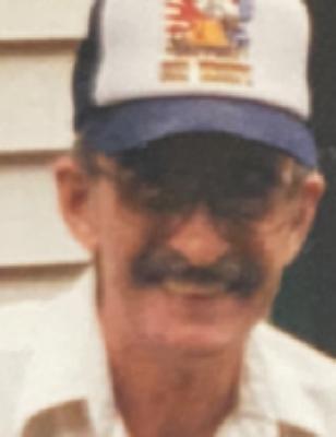 Paul J. Cote