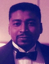 Aneft E. Budhai