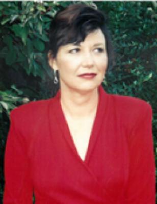 Nancy L. Taylor