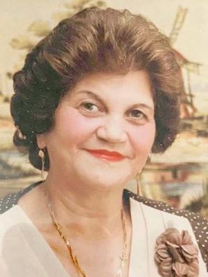 Muzayan Marji