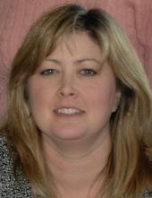 Photo of Marcy Masino