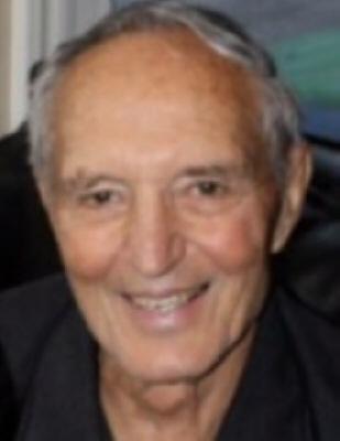 John Martin Moellenberg