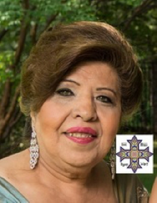 Samia Youssef