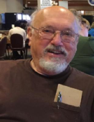 Richard L. Seibert