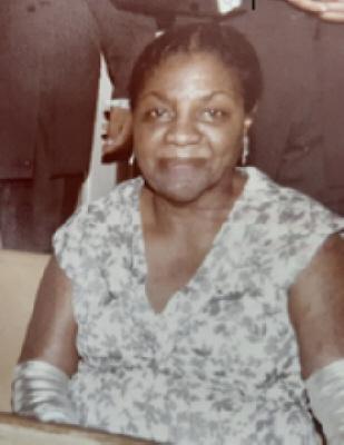 Ms. Arnetta Simmons